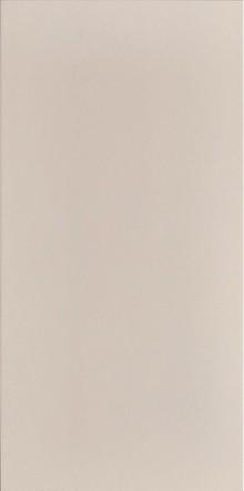 Плитка настенная Imola Ceramica Anthea 36A 30x60