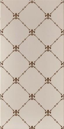 Декор Imola Ceramica Anthea Giglio A1 30x60