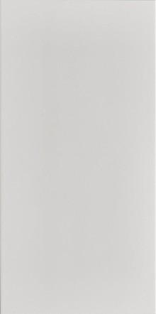 Плитка настенная Imola Ceramica Anthea 36W 30x60