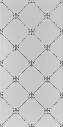 Декор Imola Ceramica Anthea Giglio W1 30x60