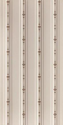 Декор Imola Ceramica Anthea Giglio 1 A1 30x60