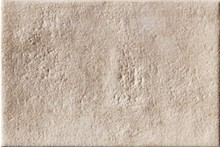 Плитка настенная Imola Ceramica Via Veneto A 12x18