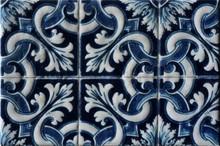 Декор Imola Ceramica Via Veneto Tradizione 4 12x18
