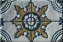 Декор Imola Ceramica Via Veneto Tradizione 5 12x18