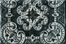 Декор Imola Ceramica Via Veneto Tradizione 6 12x18