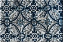 Декор Imola Ceramica Via Veneto Tradizione 7 12x18