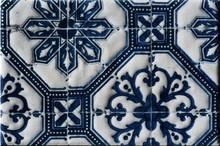 Декор Imola Ceramica Via Veneto Tradizione 8 12x18