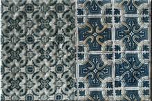 Декор Imola Ceramica Via Veneto Tradizione 10 12x18