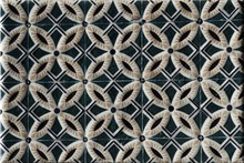 Декор Imola Ceramica Via Veneto Tradizione 12 12x18