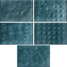 Плитка настенная Imola Ceramica Via Veneto Sigillo DL 12x18