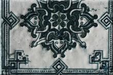 Декор Imola Ceramica Via Veneto Tradizione 2 12x18
