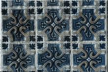 Декор Imola Ceramica Via Veneto Tradizione 3 12x18
