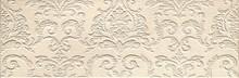 Декор Impronta Ceramiche Couture Ivoire Arabesque