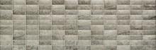 Декор Impronta Ceramiche Marmi Imperiali Mosaico Grey