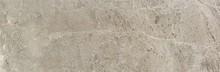 Плитка настенная Impronta Ceramiche Marmi Imperiali Emperador Tuana