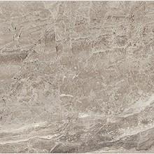 Плитка напольная Impronta Ceramiche Marmi Imperiali Emperador Tuano Lappato
