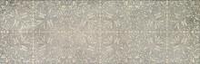 Декор Impronta Ceramiche Marmi Imperiali Sipario Silver