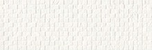 Декор Impronta Ceramiche Stone Plan Tessere Bianco Mosaico