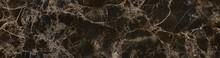 Бордюр Italon Элит 10.5x44 Дарк, люкс