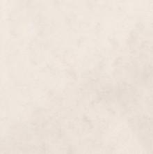 Вставка Kerama Marazzi Форио 4,9х4,9 светлый