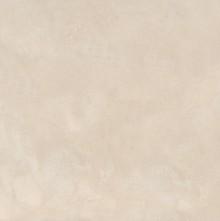 Вставка Kerama Marazzi Форио 4,9х4,9 беж светлый