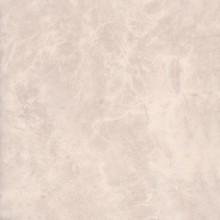 Вставка Kerama Marazzi Мерджеллина 4,9х4,9 беж