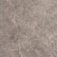 Вставка Kerama Marazzi Мерджеллина 4,9х4,9 коричневая