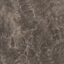 Вставка Kerama Marazzi Мерджеллина 4,9х4,9 коричневая темная