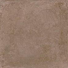 Вставка Kerama Marazzi Виченца коричневая