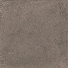 Вставка Kerama Marazzi Виченца коричневая темная