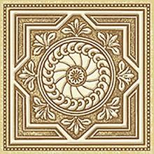 Вставка Керамика будущего Византия