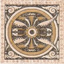 Вставка Керамин Палермо 9,8х9,8