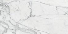 Плитка Kerranova Marble Trend K-1000/MR Carrara 30x60