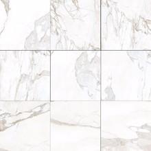Плитка Kerranova Marble Trend K-1001/MR Calacatta Gold 60x60