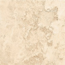 Плитка Kerranova Shakespeare Light Beige