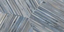 Плитка La Fabbrica Kauri Tasman Tech Lap Ret 60x120