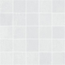 Мозаика Laparet Depo 25х25 белая