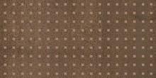 Декор Laparet Metallica Pixel 25х50 коричневый
