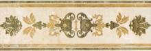 Бордюр LB-Ceramics Кендо 1501-0079 8,5х25
