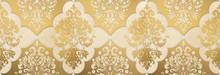Бордюр LB-Ceramics Магриб 1508-0006 8,5х25