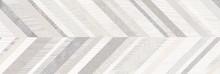 Декор LB-Ceramics Норданвинд 3606-0031