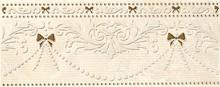 Бордюр LB-Ceramics Оникс 1501-0035 10х25