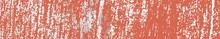 Вставка LB-Ceramics Мезон 3602-0002 3,5х20