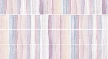 Бордюр LB-Ceramics Сен Поль 1504-0160 5,5х45