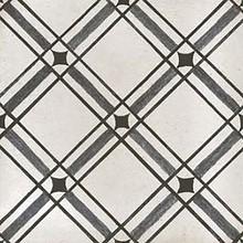 Вставка LB-Ceramics Сиена 3603-0085 9,5х9,5