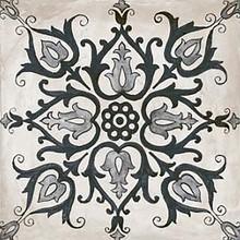 Вставка LB-Ceramics Сиена 3603-0088 9,5х9,5