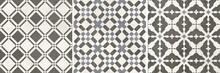 Декор LB-Ceramics Скогенвинд 6623-0101