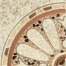 Вставка LB-Ceramics Тенерифе 3613-0001 14х14