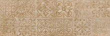 Декор LB-Ceramics Венский лес 3606-0021 19,9х60,3