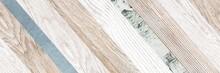 Декор LB-Ceramics Вестанвинд 3606-0029 натуральный